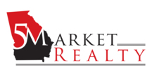 5 Mark Realty