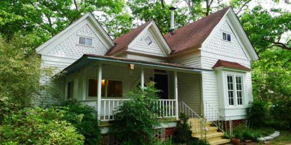 sold 131 herman st chicopee dudley sold athens homeathens home